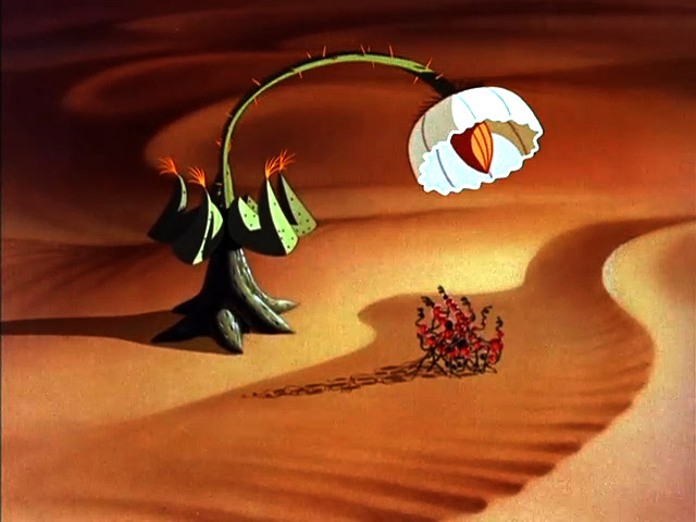 File:Mars-and-beyond-flower.jpg