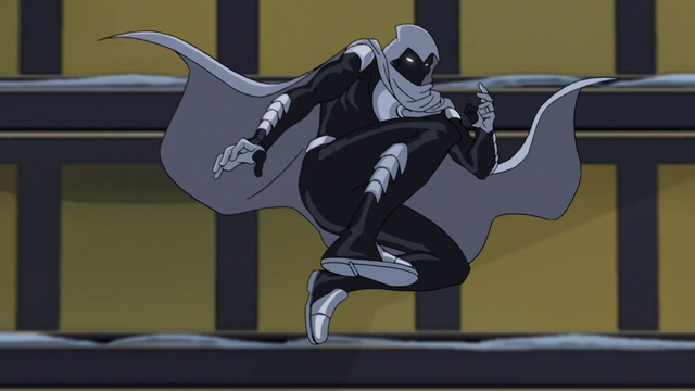 File:Moon Knight 11.png