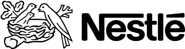 File:Nestle.jpg