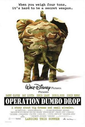 File:Operation dumbo drop.jpg