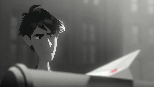 File:Paperman-disneyscreencaps.com-855.jpg