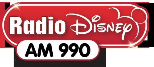 File:RadioDisney 990 2010.png