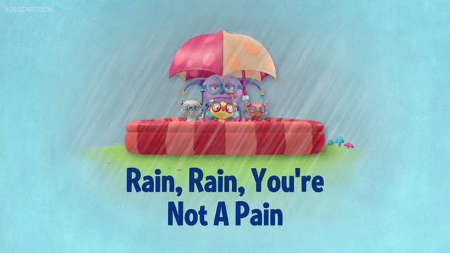File:Rain, Rain, You're Not a Pain.png