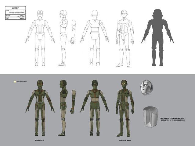 File:Star Wars Rebels Concept 14.jpg