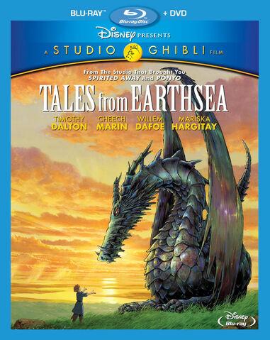 File:Tales-from-Earthsea-Blu-Ray.jpg