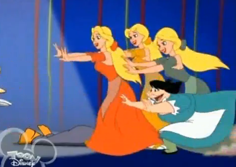 File:The Bimbettes in House of Mouse.png