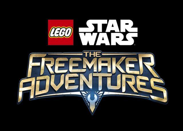 File:The Freemaker Adventures final RGB.jpg