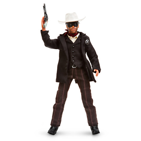File:The Lone Ranger Deluxe Action Figure - 12''.jpeg