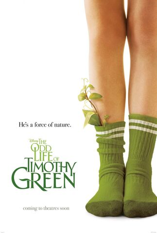 File:The Odd Life of Timothy Green.jpg