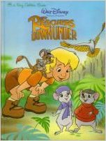 File:The rescuers down under big golden book.jpg