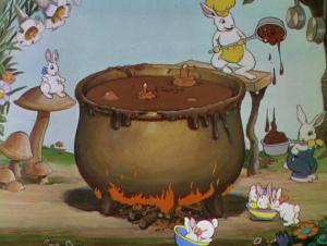 File:1934-bunnies-2.jpg