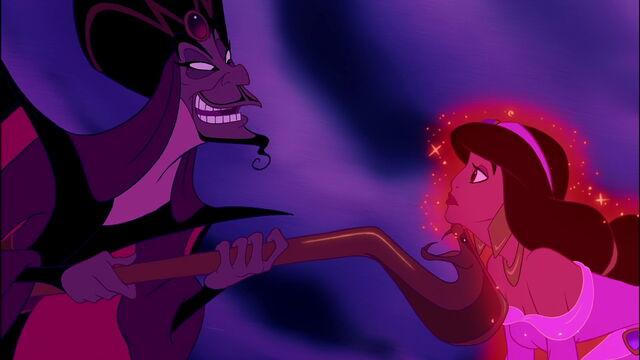 File:Aladdin-disneyscreencaps.com-8573.jpg