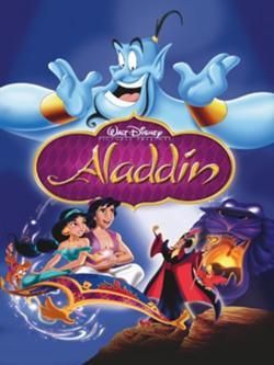 File:Aladdin Poster.jpg