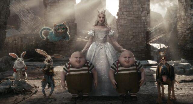 File:Alice in wonderland finale.jpg