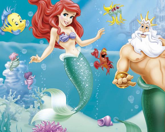 File:Ariel Redesign 6.png