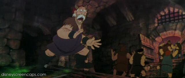 File:Blackcauldron-disneyscreencaps.com-6476-1-.jpg