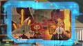 Thumbnail for version as of 18:32, May 21, 2015
