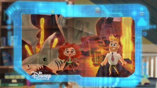 File:Brock and Vonnie Zero.png