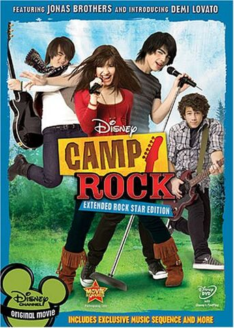 File:Camp Rock DVD.jpg