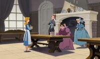Cinderella2-disneyscreencaps.com-917