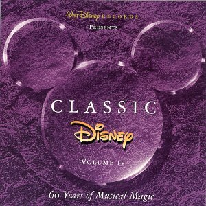 File:Classic disney volume 4.jpg