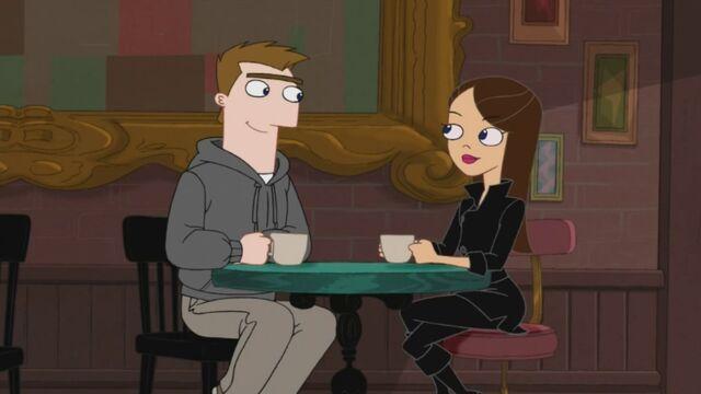 File:Coffee Date.jpg