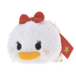 Daisy Holiday Tsum Tsum Mini