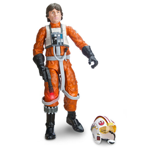File:Disney-store-talking-luke-no-helmet.jpg