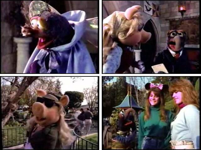 File:Disneyland's35thAnniversaryCelebration(1990)-04.jpg