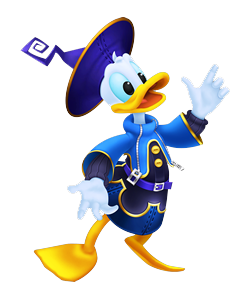 File:Donald KHBBS.png
