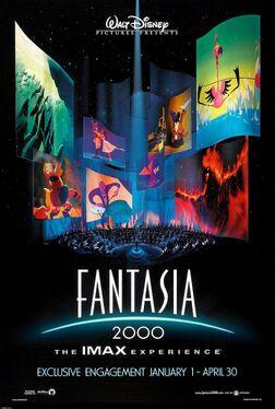 Fantasia 2000.jpg