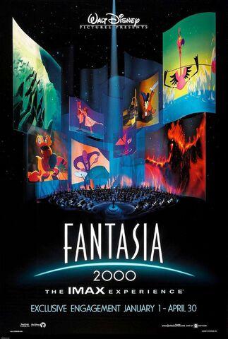 Datei:Fantasia 2000.jpg