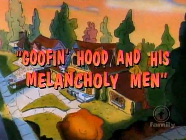 File:Goofin Hood and his Melancholy Men.png