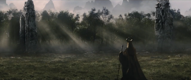 File:Maleficent-(2014)-285.png