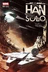Marvel Han Solo comic 3