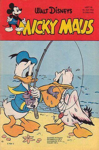 File:Micky maus 63-20.jpg