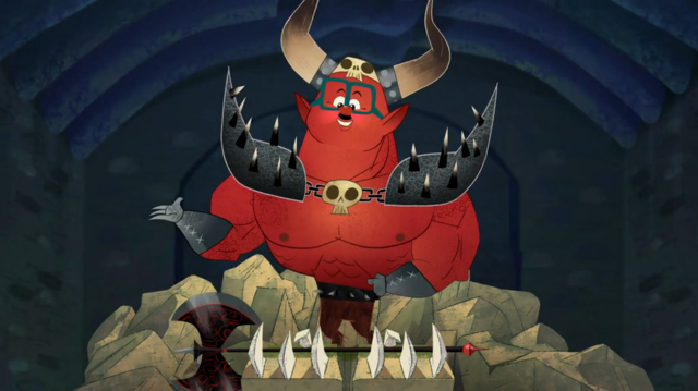 File:S1E19 larry devil.png