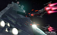 Star Wars Attack Squadrons Part6