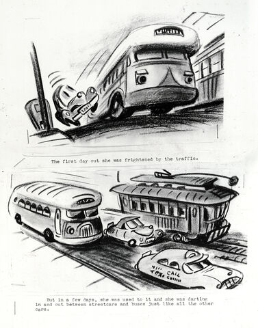 File:Susie the Little Blue Coupe Storyboard 2.jpg
