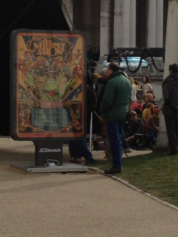 File:The muppets again filming 10.png