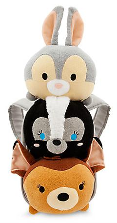 File:Thumper Flower Bambi Tsum Tsum Backpack.jpg