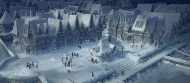 File:Village(frozen).png