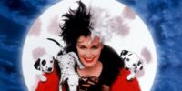 101 Dalmatians (1996 film)/Gallery