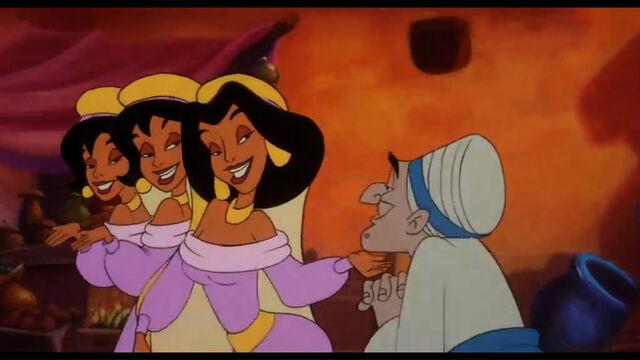 File:Aladdin-king-thieves-disneyscreencaps.com-256.jpg