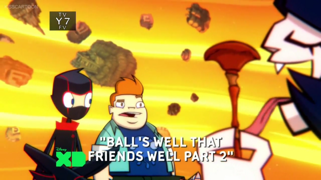 File:Balls Well That Friends Well 002.png