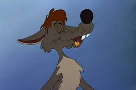 File:Bent tail coyote picture.jpeg