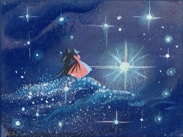 File:Cinderella - Dancing on a Cloud Deleted Storyboard - 49.jpg
