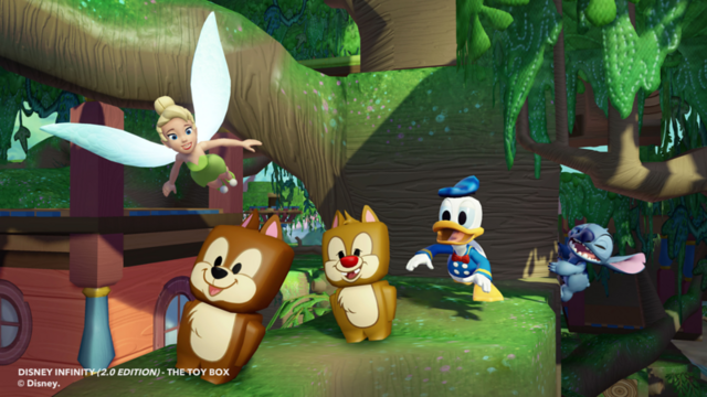 File:Donald Duck Toy Box2-L.png