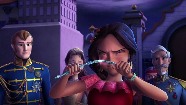 File:Elena and the Secret of Avalor destroy the wand.jpg