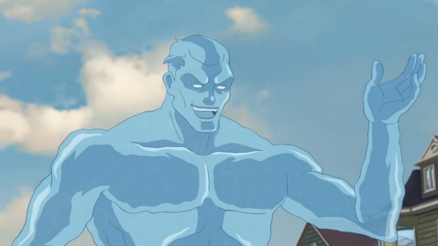 File:Hydro man 12.png